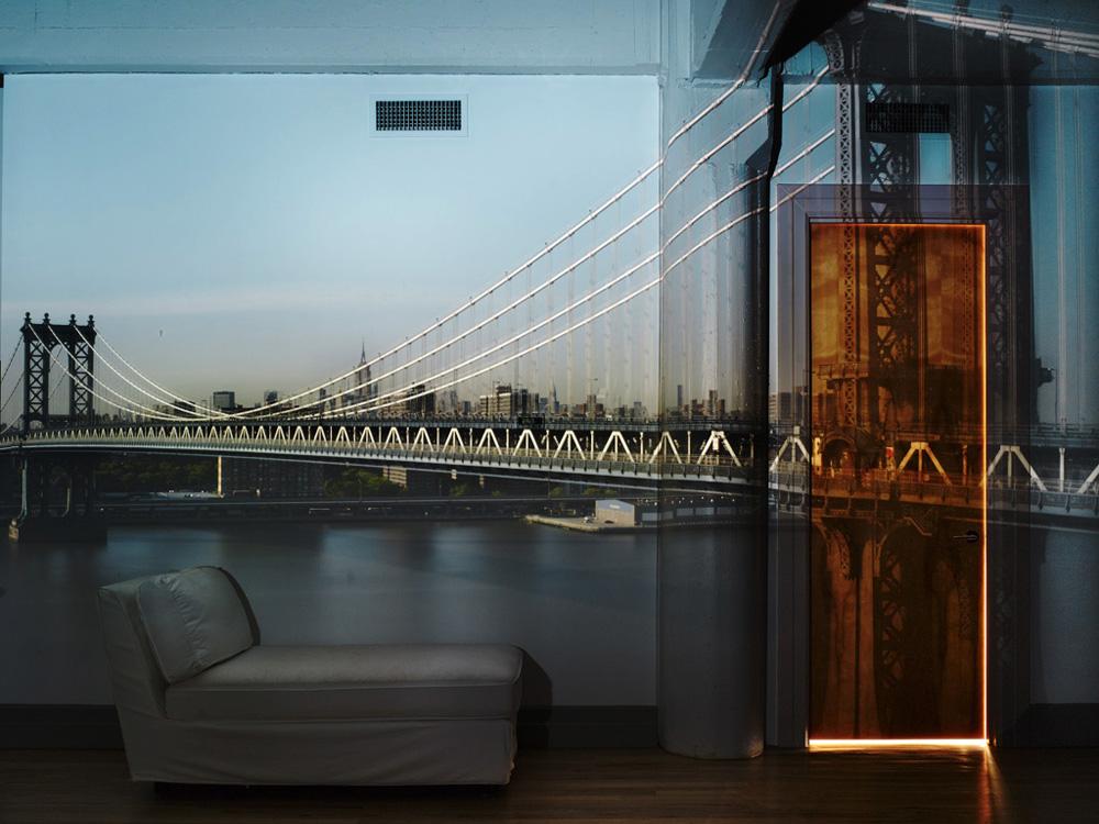 CO-Manhattan-Bridge-Afternoon_ROUGH-EDIT