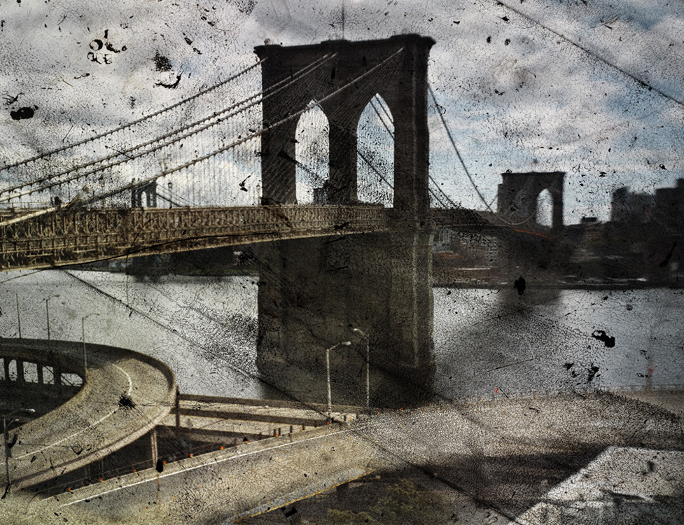 Tent-Camera-Image-On-Ground-Rooftop-View-Of-The-Brooklyn-Bridge_slide