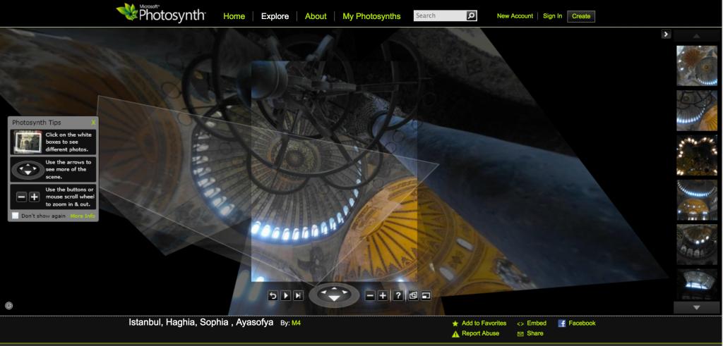 Screen Shot 2013-04-13 at 4.32.54 PM