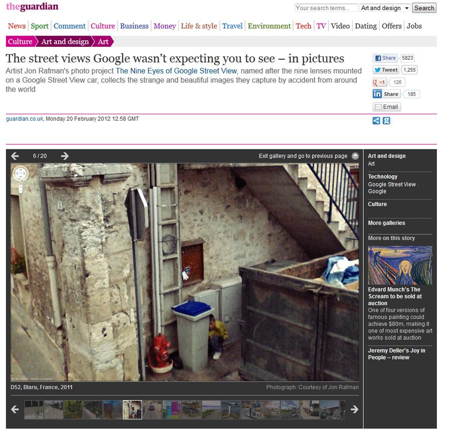 guardian-googlestreet