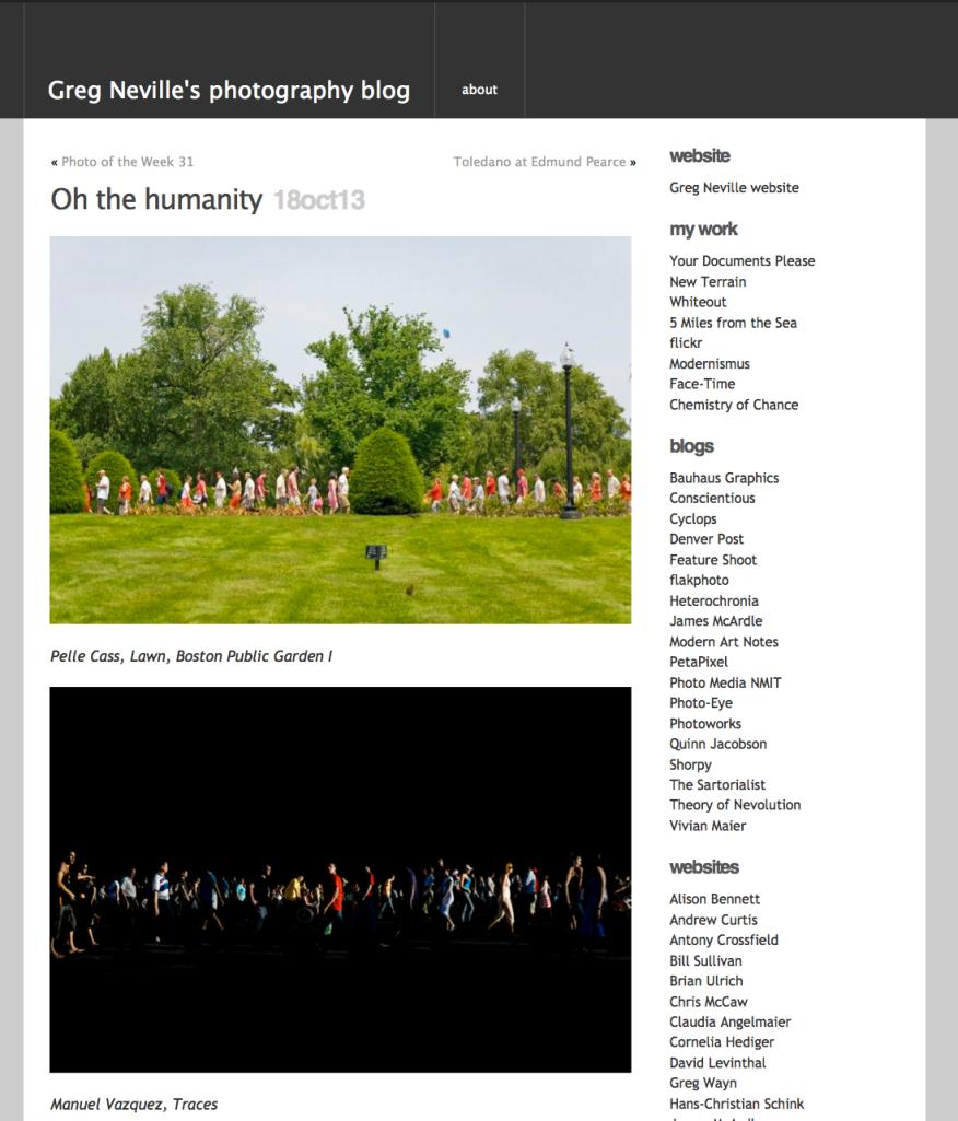 Screen Shot 2013-10-24 at 9.27.17 PM