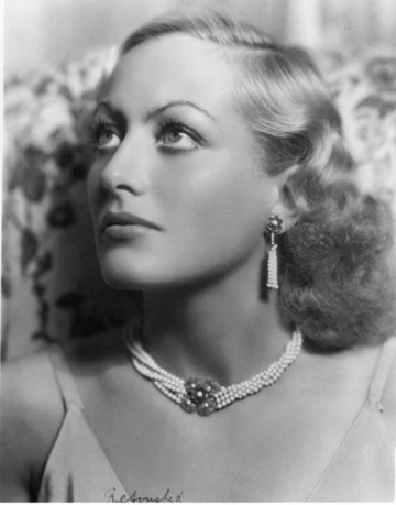 joanCrawford-after