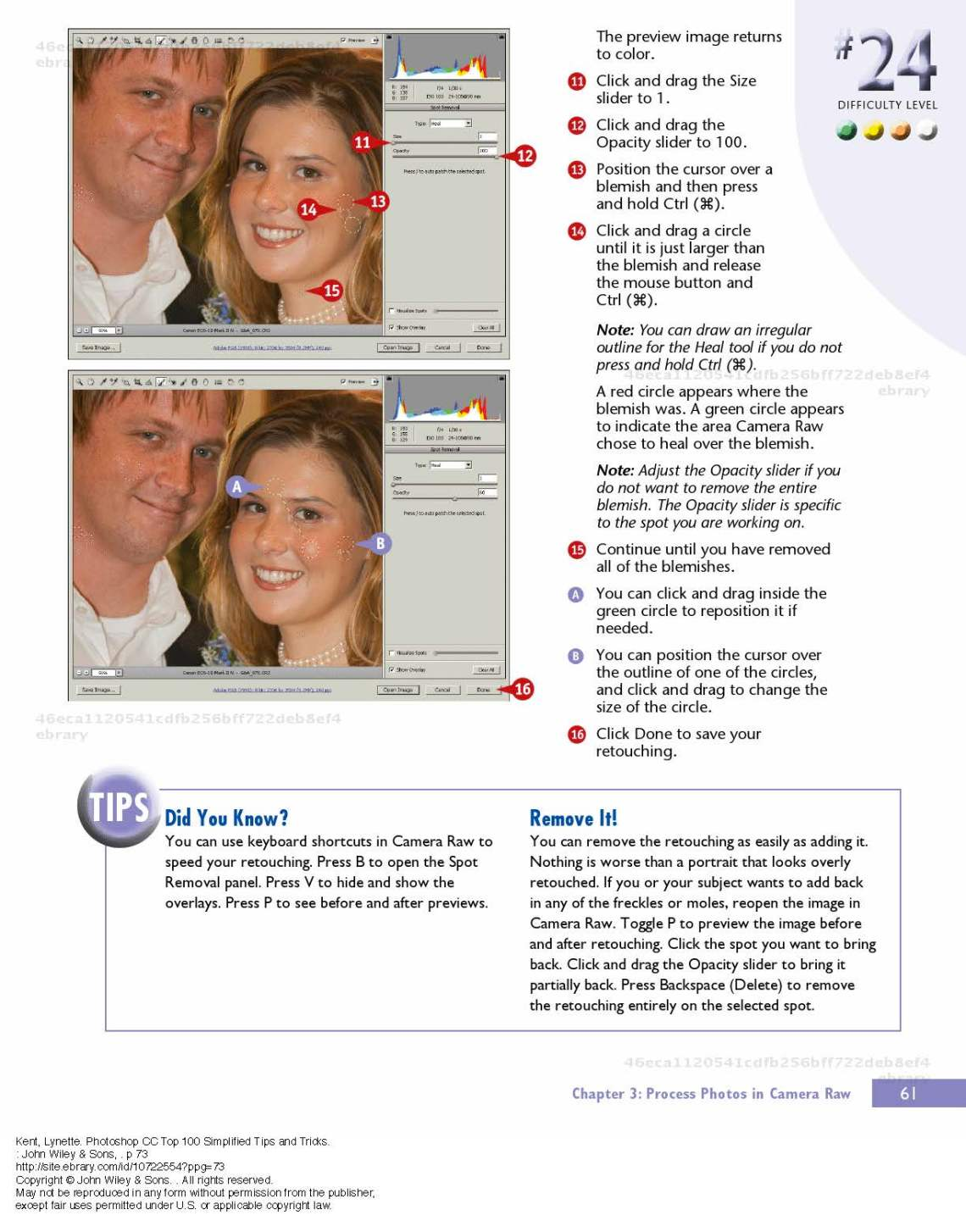 Photoshop_CC_Top_100_Simplified_Tips_and_Tricks_72_to_73_Page_2