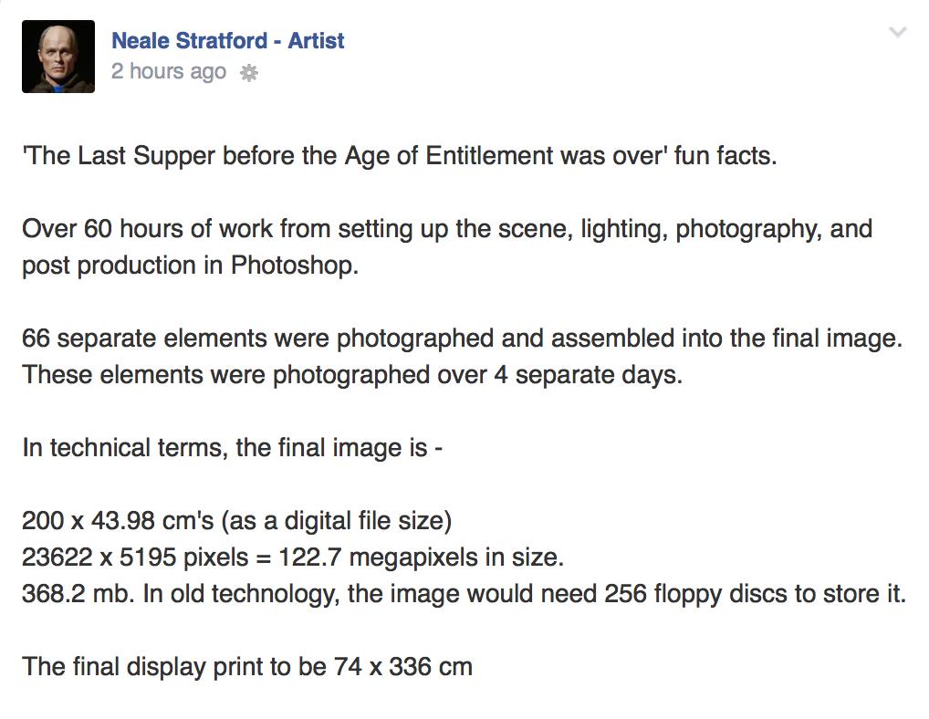 Screen Shot 2014-07-20 at 3.29.08 pm