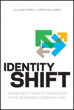 identityshift