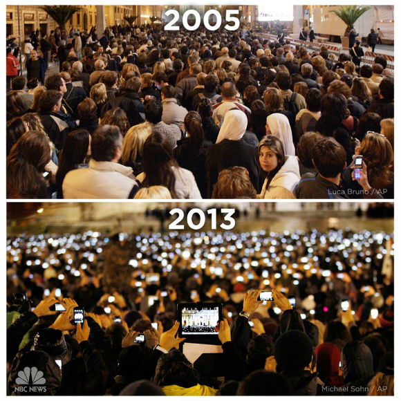 st-peters-square-before-after