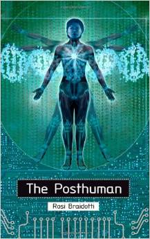braidotti-posthuman-index