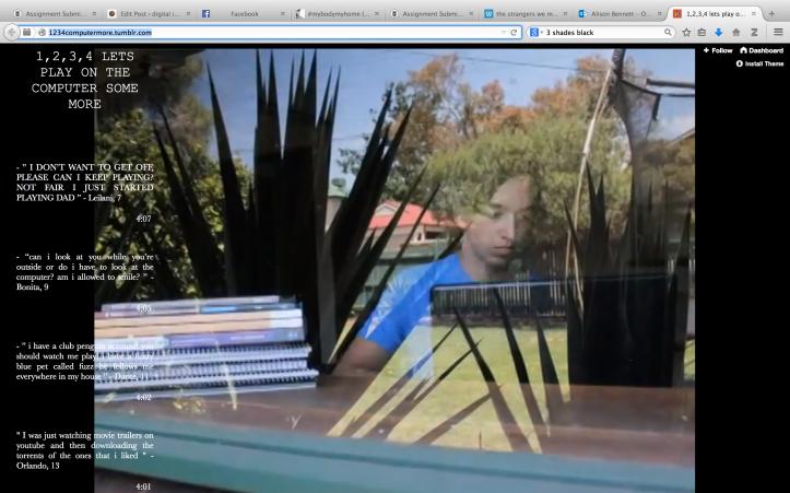 Screen Shot 2014-10-11 at 8.04.50 pm