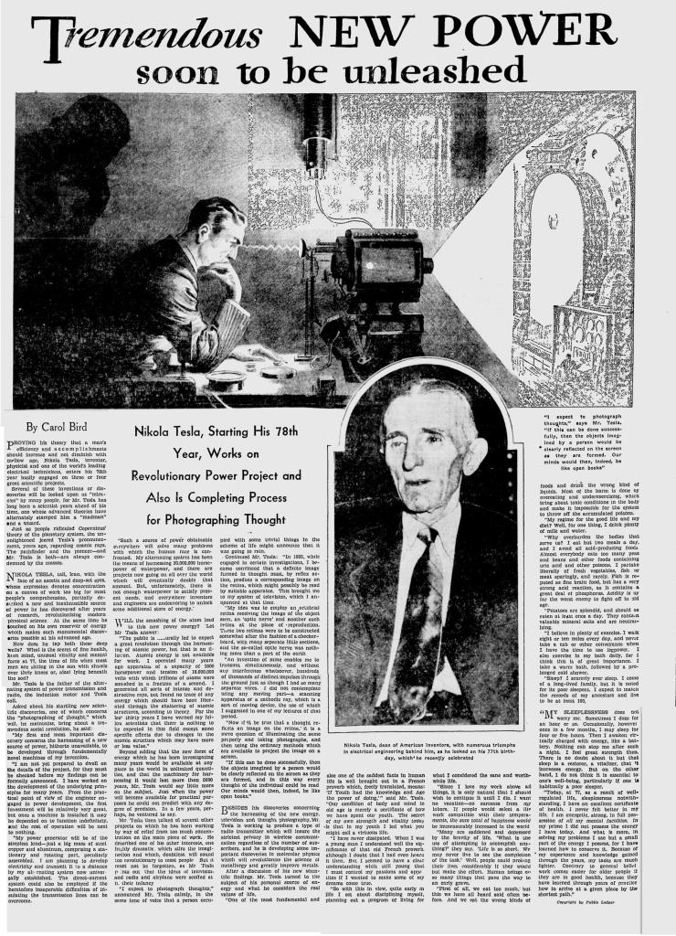 Tesla_thought-camera-deseret-news-1933