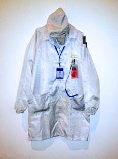 osnos-jacket